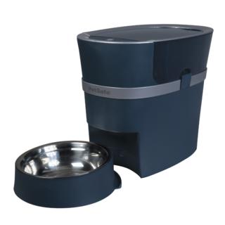 Petsafe® Smart Feed Automatic Pet Feeder
