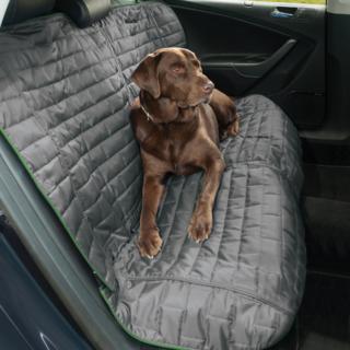 Kurgo - Loft Bench Seat Cover