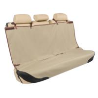 PetSafe® Happy Ride Rear Seat Cover
