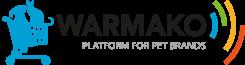 warmako.com logo