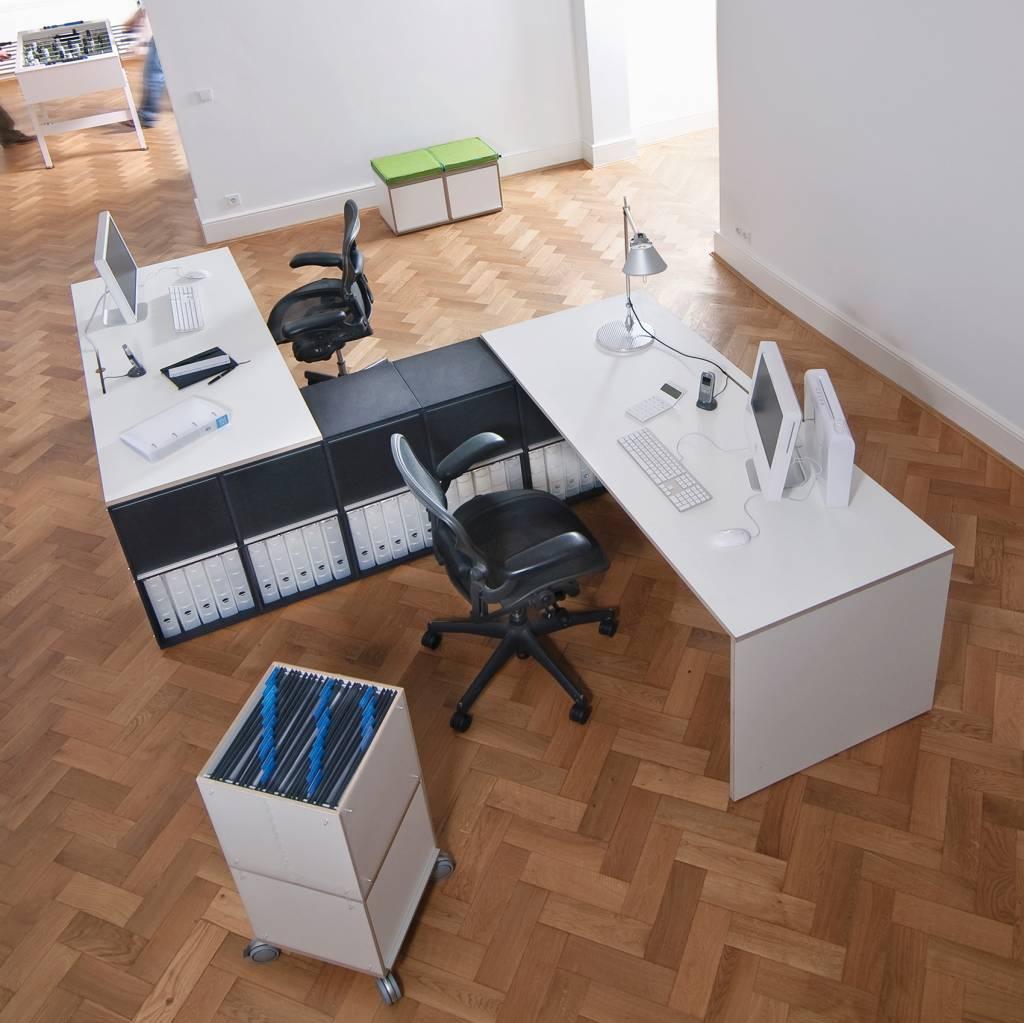 Gube Büro Set 2