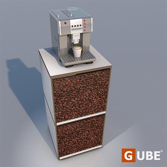 GUBE - M10