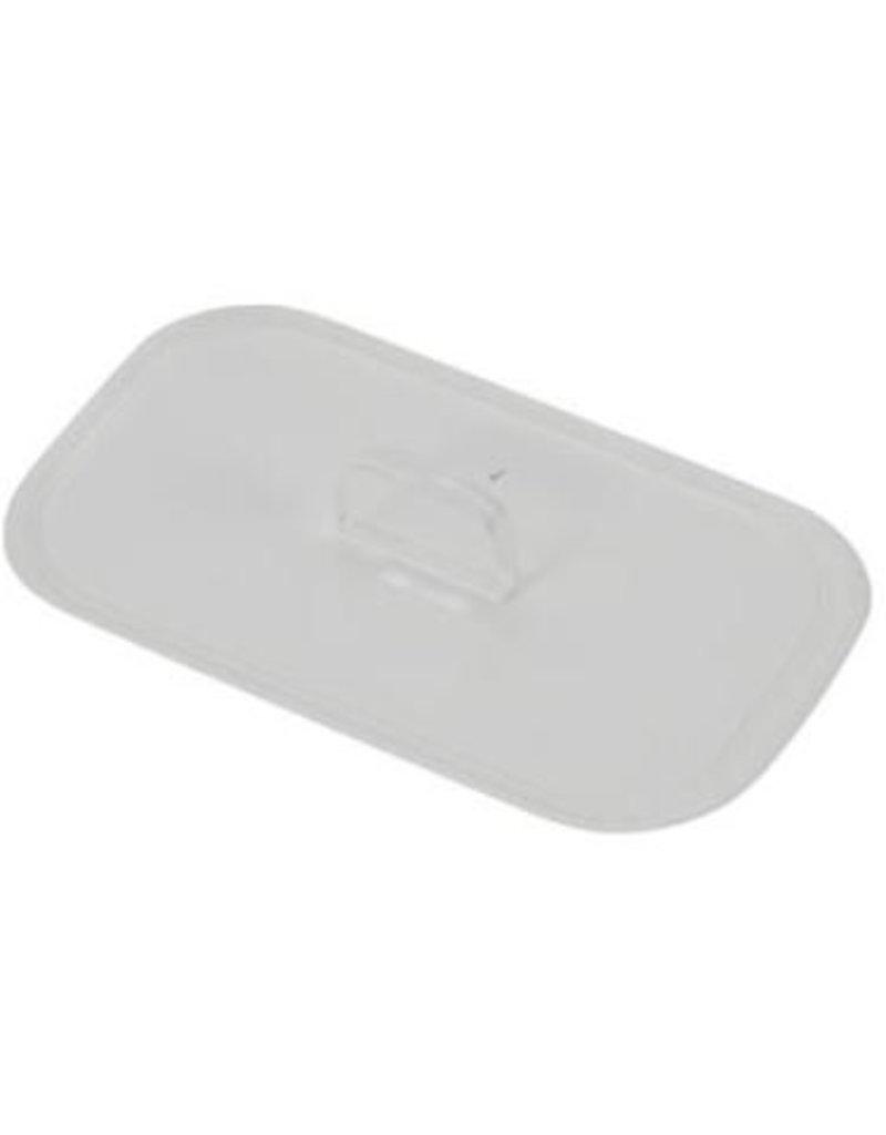 Ronda G/N 1/9 lid plexi