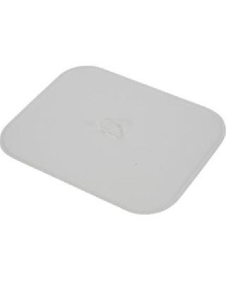 Ronda G/N 1/2 lid plexi   3308x250 mm