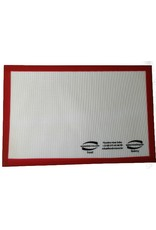 Sea Biscuit silicone baking mat 380x580mm