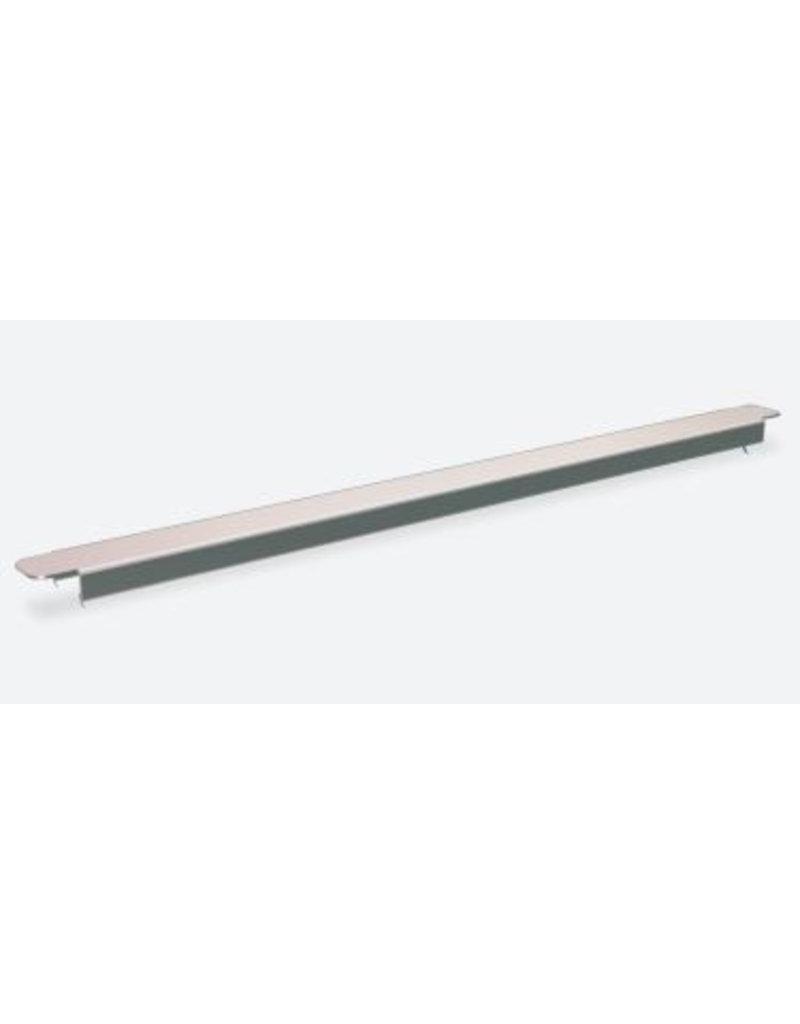 Ronda G/N intermediate bar 325mm