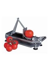 Dito Sama Tomato cutter 6mm DITO SAMA CT6