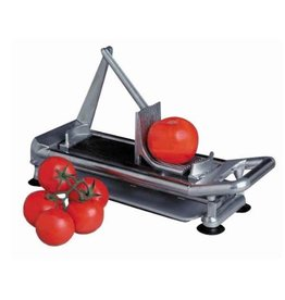 Dito Sama Tomato cutter