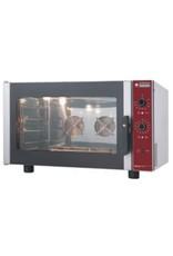 diamond Convection oven, electric 4x 600x400