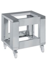 diamond Support for oven, on wheels SPEG-N