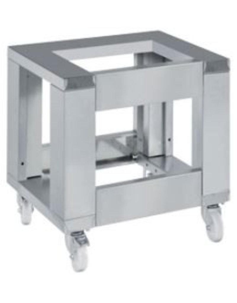diamond Onderste oven  SPEG-N