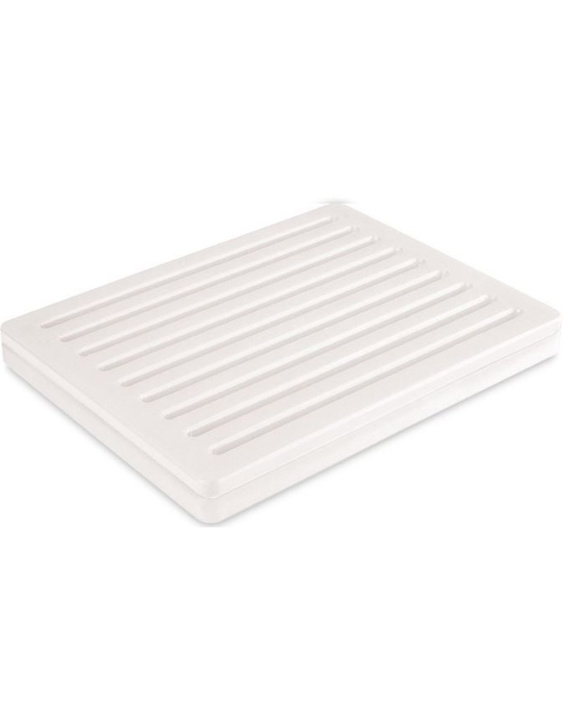 Fricosmos Cutting board with crumb collector
