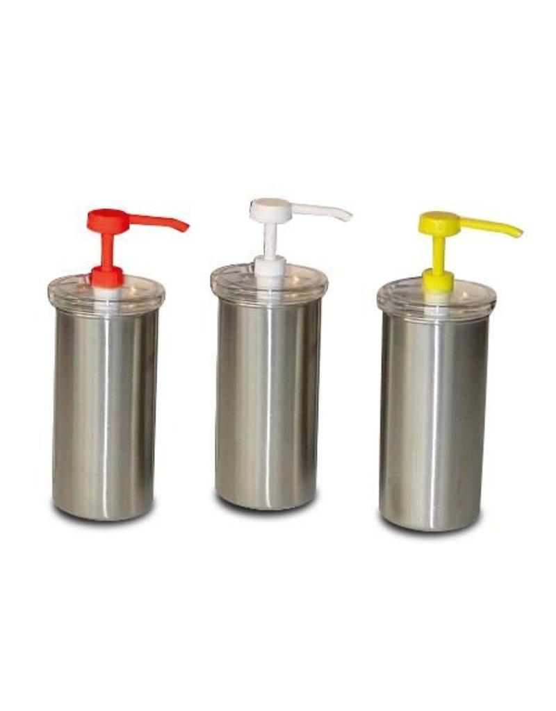 Fricosmos Sauce dispenser 500ml