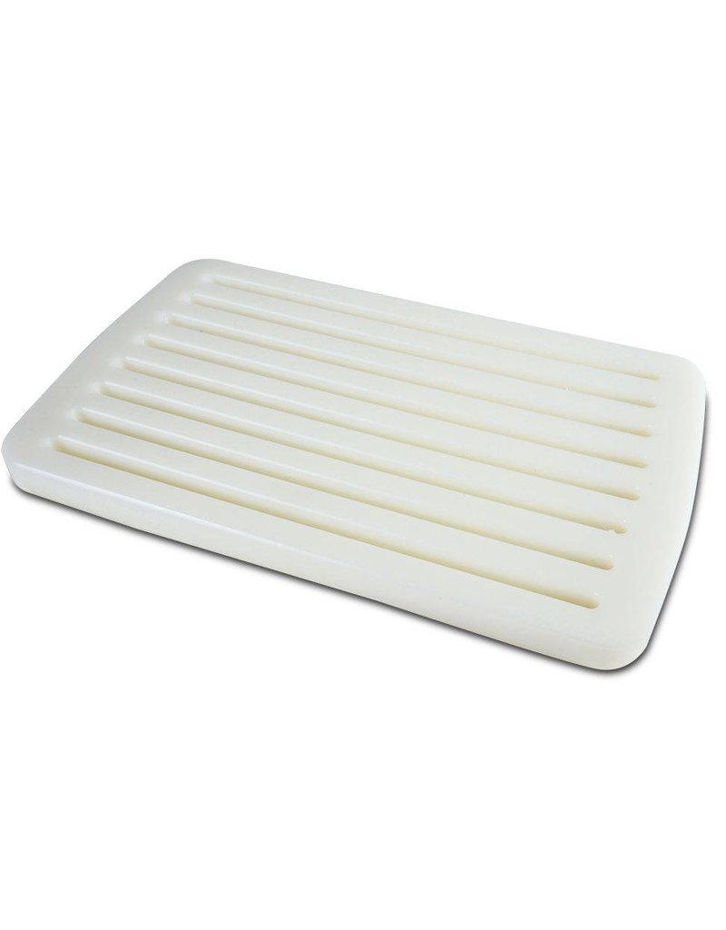 Fricosmos Cutting board without crumb collector