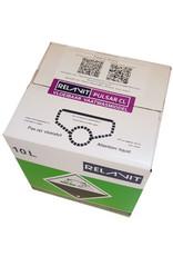 Dishwashing soap Relavit Pulsar CL SP ECO