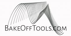 Bake Off Tools voor de professioneel gebruiker, 35 jaar ervaring.