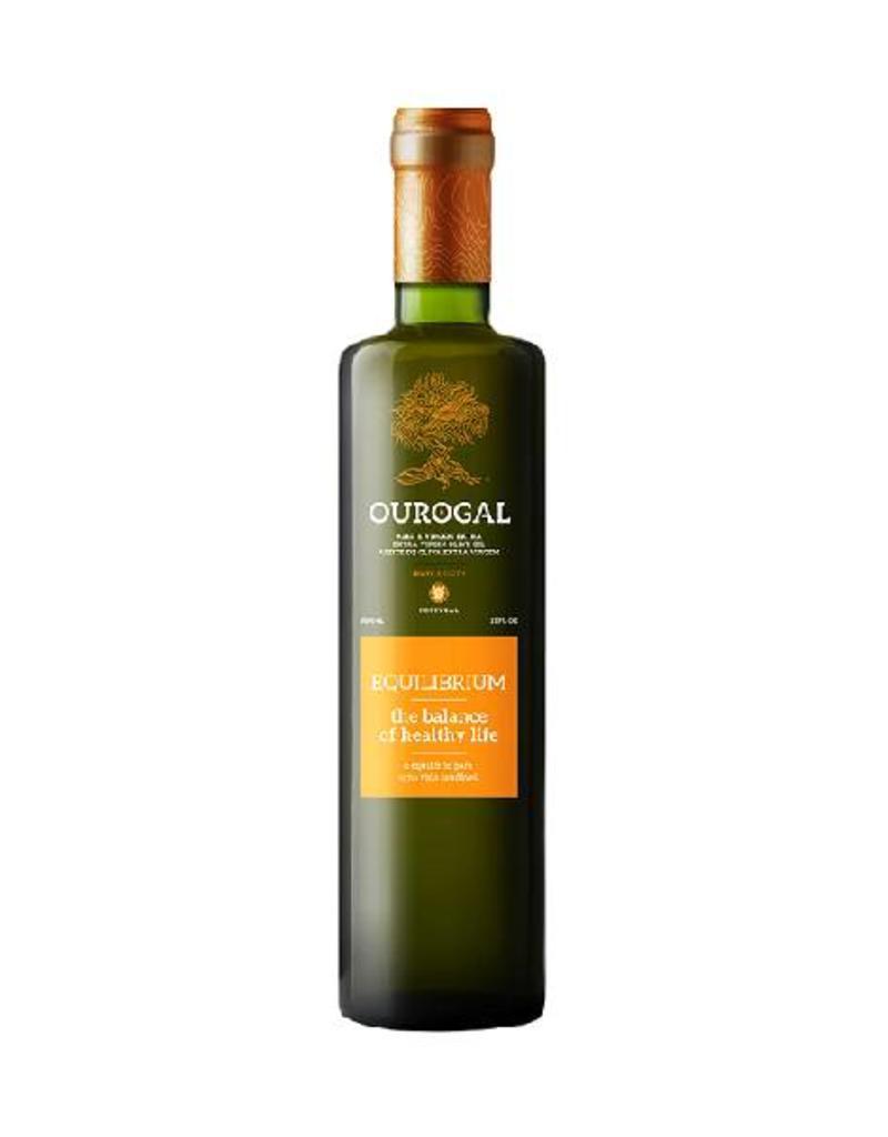 Olivenöl Equilibrium 500 ml - Extra Vierge