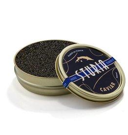 Sturia Kaviar d'Aquitaine, 100 g