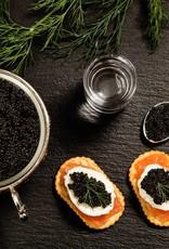 Sturia Kaviar d'Aquitaine, Malossol, 100 g