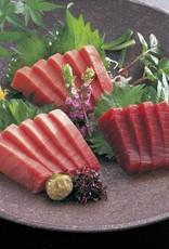 Geräucherter Thunfisch, ca. 300 g