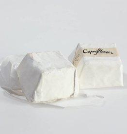 Capriflocon, 145 g