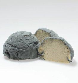 Blaus Hirni, 120 g