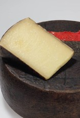 Cironé, Kuhmilch-Hartkäse, ca. 400 g