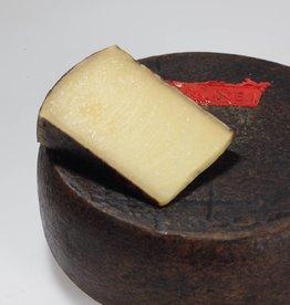 Cironé, ca. 400 g