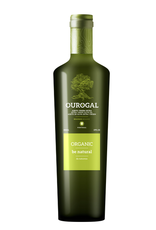 Olivenöl Organic 500 ml - Extra Vierge - Biologisch