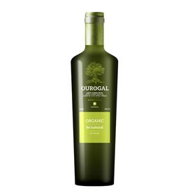Olivenöl Organic