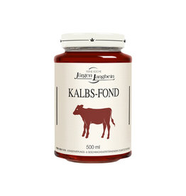 Kalbs-Fond, 200 ml