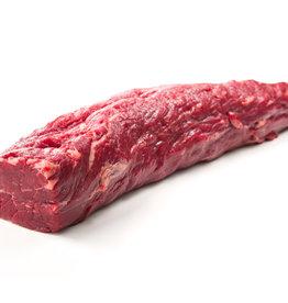 US Beef Filet, 1 kg