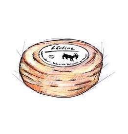 Léotine, 180 g