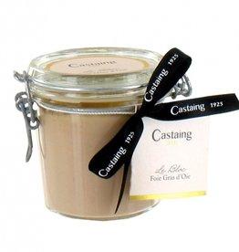 Castaing, Bloc de Fois Gras, 180 g