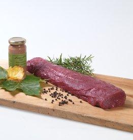 Wildschwein Entrecôte, ca. 1.2 - 1.5 kg