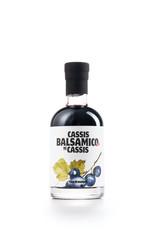 Cassis Balsamico, 20 cl - casa di mattoni