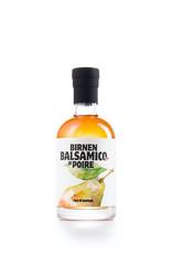 Birnen Balsamico, 20 cl - casa di mattoni