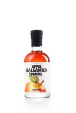Apfel Balsamico, 20 cl - casa di mattoni