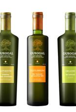 Olivenöl 3er-Set, 3x50 cl