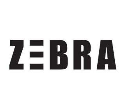 Zebra Trends