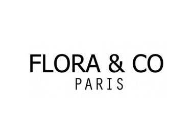 Flora & Co