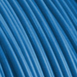 Fiberlogy Easy PLA Blue 1,75 mm / 2,85 mm
