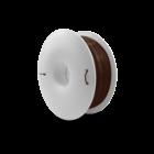Fiberlogy Fiberflex 40D - Brown