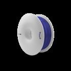 Fiberlogy Fiberflex 40D - Navy Blue
