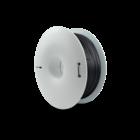 Fiberlogy Fiberflex 40D - Vertigo