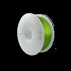 Fiberlogy PETG - Light Green (Transparent)