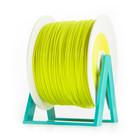 Eumakers PLA Filament Acid Green