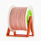 Eumakers PLA Filament Antique Pink