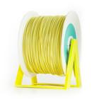 Eumakers PLA Filament Yellow Ochre