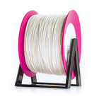 Eumakers PLA Filament White